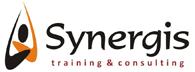 logo-synergis-revis-