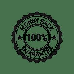 Garansi Uang Kembali
