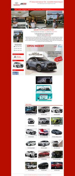 Toyota-Indonesia